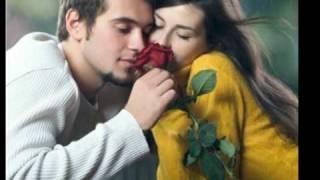 Женя Рассказова - Территория сердца -