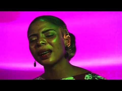 ADONAI by Elijah Oyelade  LIVE at SFWTHS