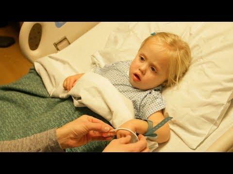 Bowspirit Kids Group - Erholung von der Krankheit