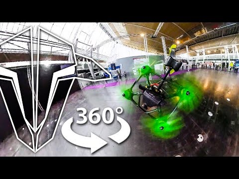 """Insta360 ONE"" on a racing drone - VR 360 VIDEO - UCAMZOHjmiInGYjOplGhU38g"