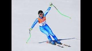 2019 Alpine Skiing - Fis Word Ski Championships Are (SWE) LIVE