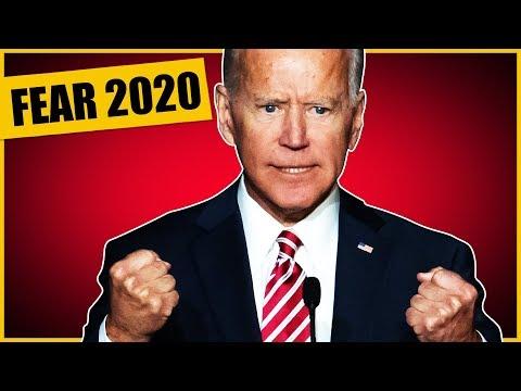 Biden 2020 Exposed!