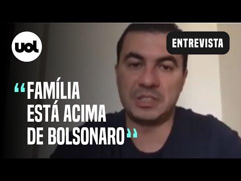 Luis Miranda adia depoimento à PF para ver filha no kart: 'Minha família está acima de Bolsonaro'