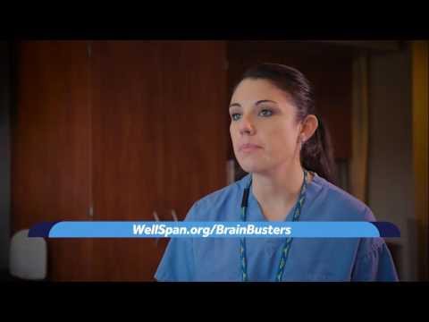 WellSpan Nurse Anesthetist Program
