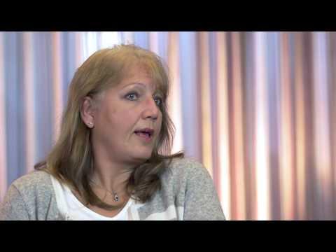 Petra Streifeneder-Mengele | Eine Vielzahl an Möglichkeiten
