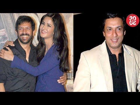 Katrina Kaif Misses Kabir Khan   Madhur Bhandarkar Upset With Selective Activism