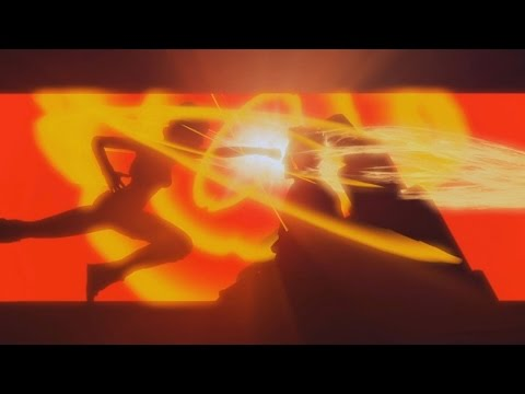 Borderlands: The Pre-Sequel - Final Boss / Ending (SPOILERS) - UC4LKeEyIBI7kyntQMFXTh0Q