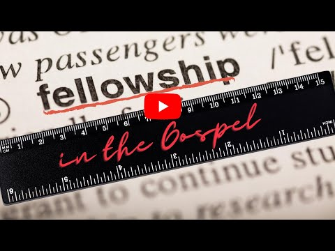 THE SCHOOL OF TYRANNUS  FELLOWSHIP IN THE GOSPEL  DAVID OYEDEPO JNR