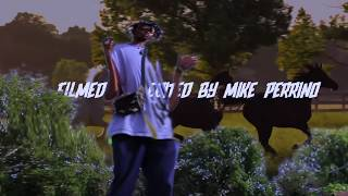 CowboyKillerr - FreeDope - mikeperrinofilm , HipHop