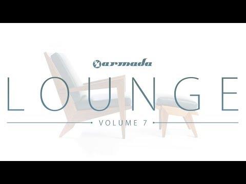 Matt Darey feat. Ashley Tomberlin - Lost At Sea (Rodg Remix) [Armada Lounge, Vol. 7] - UCGZXYc32ri4D0gSLPf2pZXQ