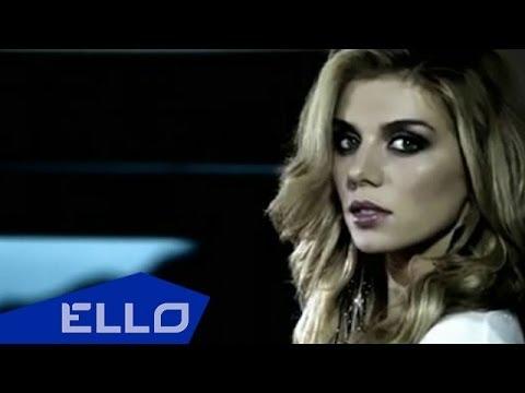 Джиган feat. Анна Седокова - Холодное сердце - default