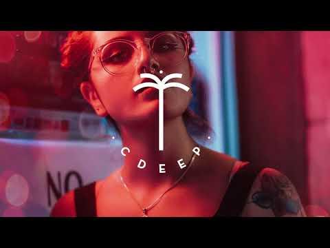 Mellen Gi & Monestro - Save Me (Original Mix) - UCfqEPO0M10KAtuXlc1NjuFg