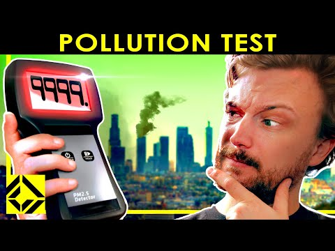 Should You Trust Your City's Air? - UCSpFnDQr88xCZ80N-X7t0nQ