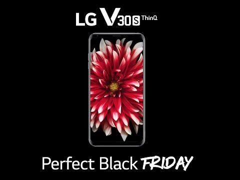 LG Black friday - V30s.mp4