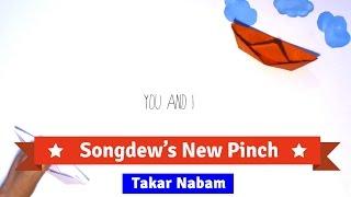 Hello - Takar Naba...