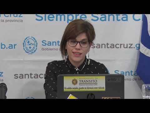 Informe 2018 - Observatorio de Seguridad Vial