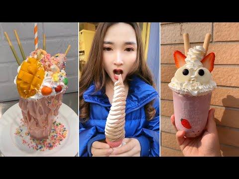 35 Customize Ice Cream Ideas | How to Make Delicious Ice Cream