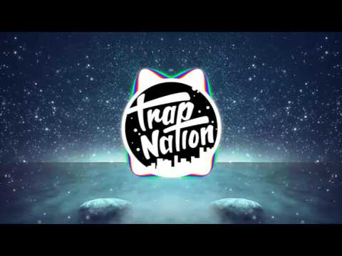 Playmen - Stand By Me Now (Gioni Remix) - UCa10nxShhzNrCE1o2ZOPztg