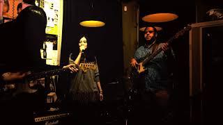 Mahut Bondhu- Krosswindz live in Amsterdam - tukiguitarman , Sufi
