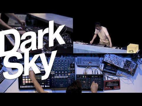 Dark Sky - ADE 2019