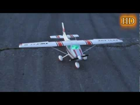 Cessna 182 from Lanyu By PAVC HD2.wmv - UC1Wpgr1jx8gKWU7SeduCpLA