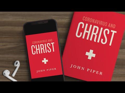 Coronavirus and Christ (Audiobook)