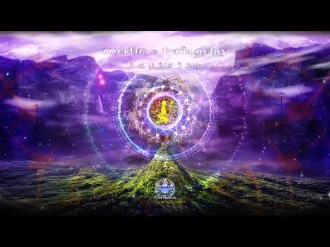 "Merlin & Lydia Delay ""Infinity""  [ Full Album Stream ]  HD 1080p - UCd24KR51l3JzGZh7GoW0OEg"