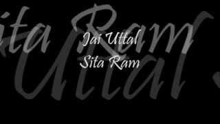 Sita Ram (full version)