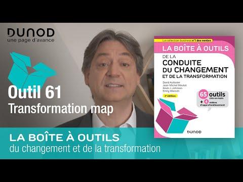 Vidéo de David Autissier