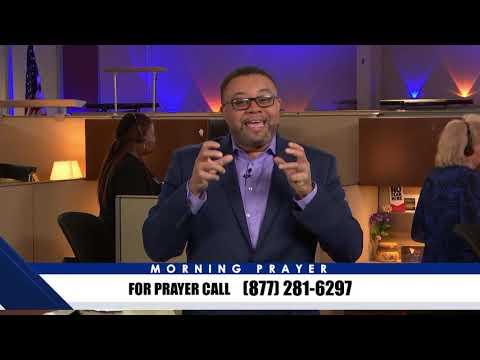Morning Prayer: Friday, September 4, 2020