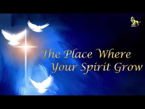 Sabbath Day Worship  10 Jan 2021 (Live)