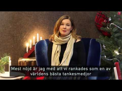 Julfilm