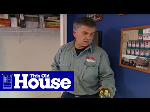 How to Install Pre-Finished Engineered Flooring   This Old House - UCUtWNBWbFL9We-cdXkiAuJA