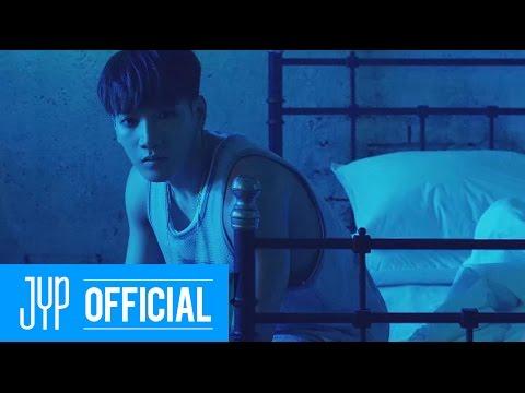 No Shadow (Korean Version)