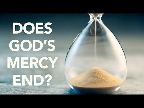 Sin, Sacrifice, and Mercy  Worship, the Sacrifices, and the Priesthood