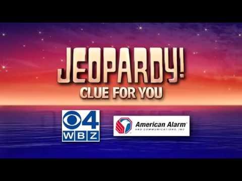JEO AmericanAlarm1 WBZ Lock 1