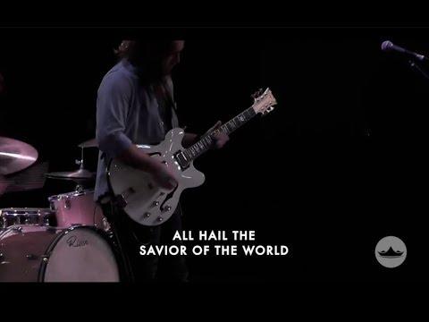 Sunday Morning Worship  4.5.20