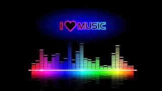Саша Ветер - Пролетают Дни (Beat Energy Remix)