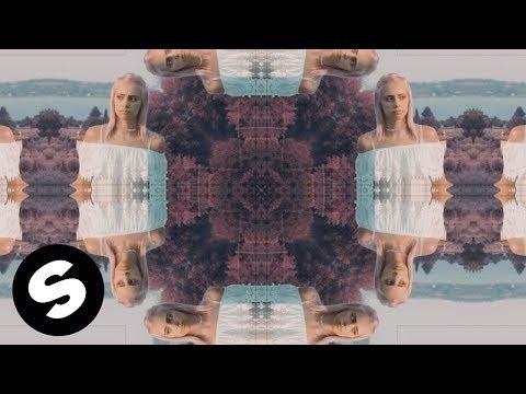 Bottai - Plenitudo (feat. Mayenne) [Official Music Video] - UCpDJl2EmP7Oh90Vylx0dZtA