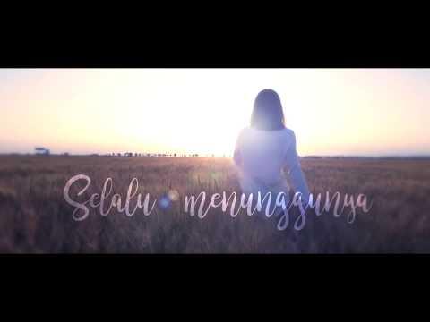Begitulah (Video Lirik)