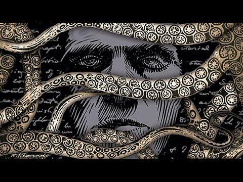 Vidéo de H. P. Lovecraft