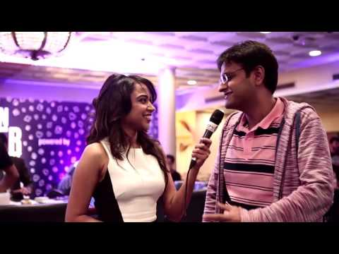 OPN Heads Up with Naren Prakash