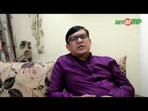 Nurunnabi Chowdhury MP replied at #AmarMP regarding Rickshaw Puller Abdul Munaf