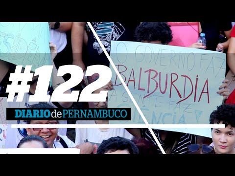 #15M: Contra cortes na verba da educação