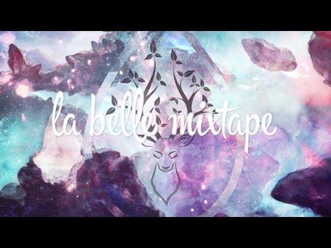 La Belle Mixtape | Colour My Heart | Filous - UCXKr4vbqJkg4cXmdvaAEjYw