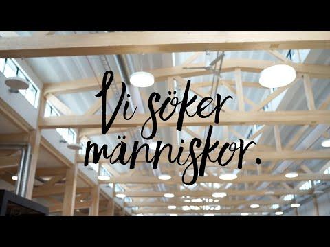 Konstruktör | Martinsons