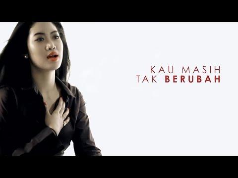 Tanpamu (Video Lirik)