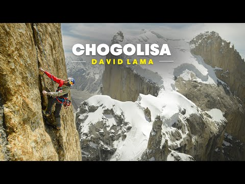 David Lama Expedition 2012 Pakistan - Chogolisa - UCblfuW_4rakIf2h6aqANefA