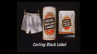 Central | Adverts | 1988
