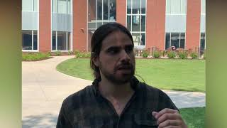 Feedback Leonardo Vasques - Management :: The University of Akron - Jul/2019